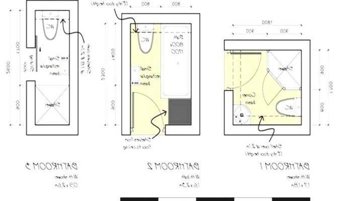 Small Bathroom Layout Ideas Shower Home Design House