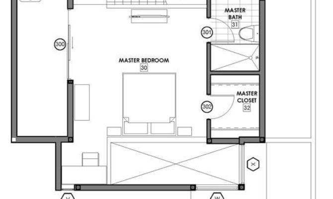 Small Beach House Floor Plans Pdf Shed Door Design