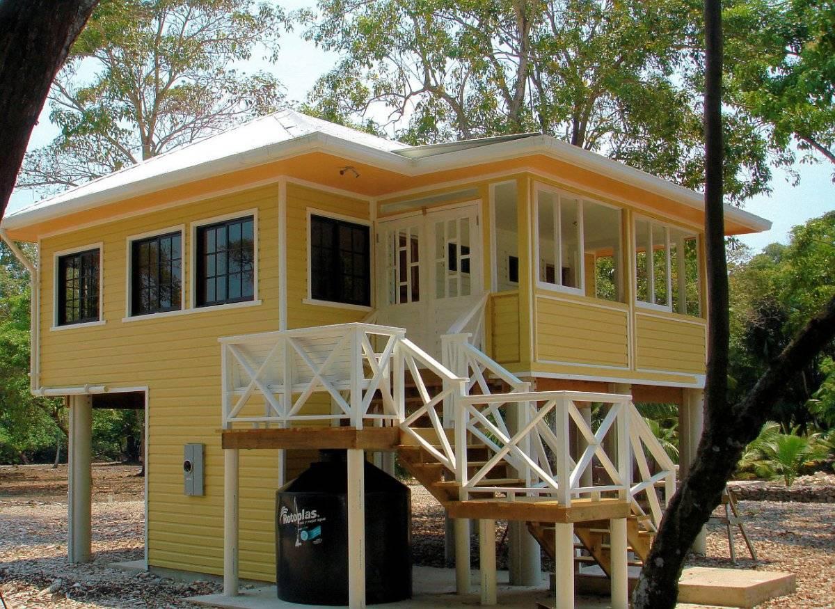 Small Beach House Plans Smalltowndjs