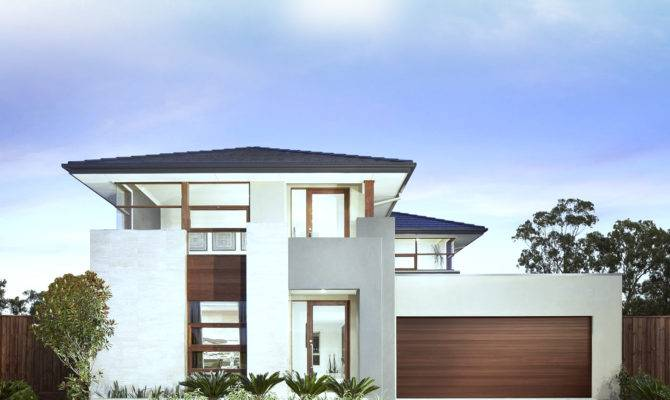 Small Block Narrow Lot House Designs Made Easy