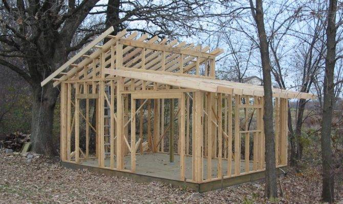 Small Cabin Ideas Pinterest Tiny House Cabins