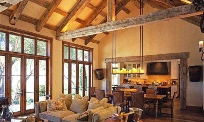 Small Cabins Interiors Fin Soundlab Club