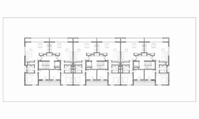 Small Cheap Modern House Plans Zionstar Find Best