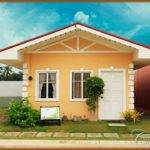 Small Contemporary House Design Philippines Base