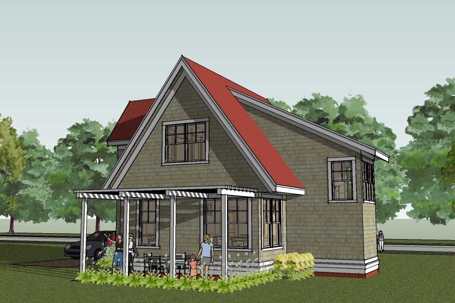 Small Cottage Designs Floor Plans Joy Studio Design