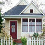 Small Cottage Designs Holiday