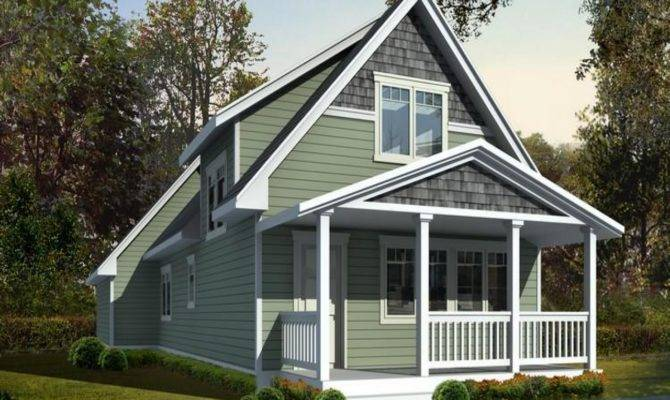 Small Country Cottage House Plans Old Farmhouse Kitchens