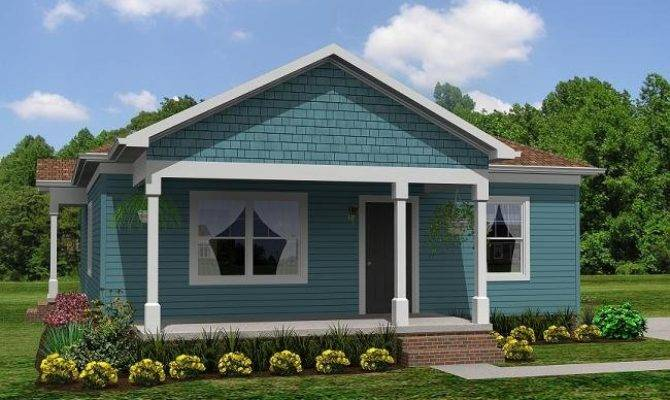 Small Country Home Designs Design Style