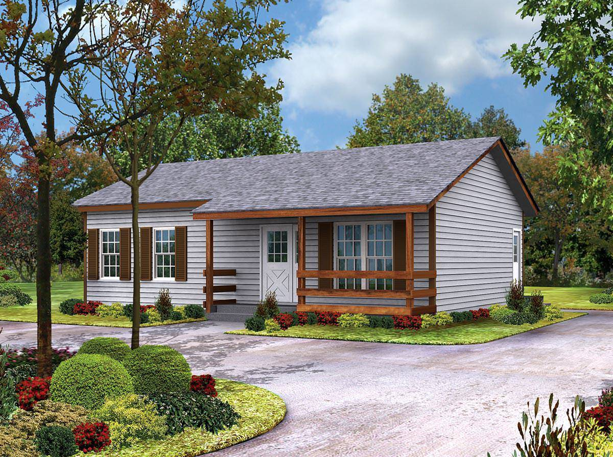 Small Country House Plans Australia Home Design