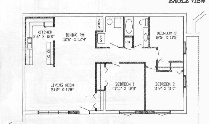 Small Earth Berm Home Plans Joy Studio Design Best