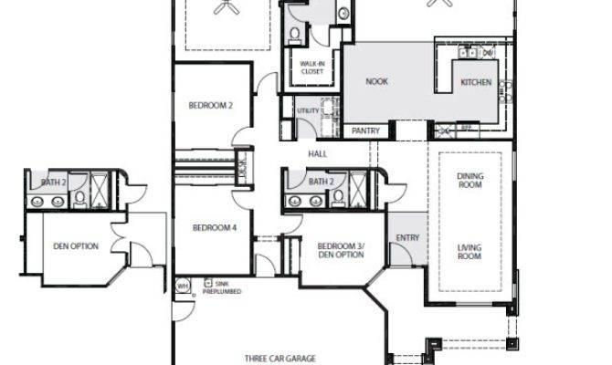 Small Energy Efficient Home Plans Smalltowndjs