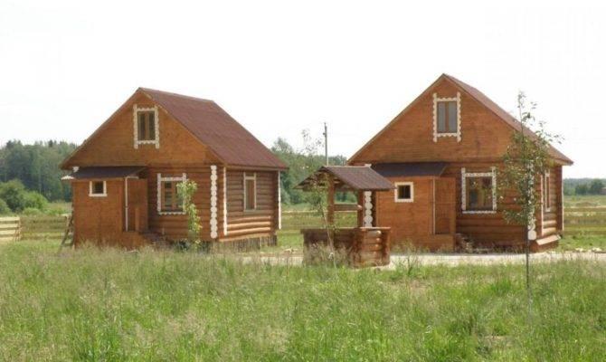 Small Farm House Design Perfect Retreat Gosiadesign