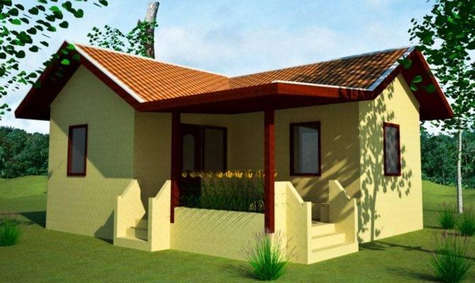 Small Farm House Plans Old Farmhouse Style