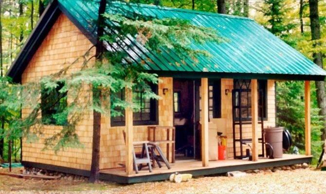Small Farm Houses Youtube