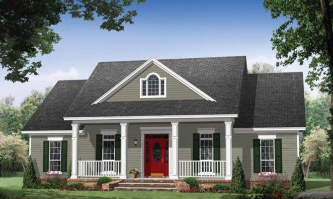 Small Footprint House Plans Joy Studio Design Best