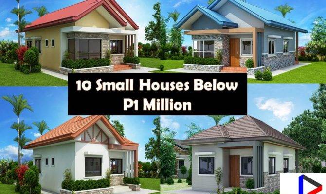 Small Home Blueprints Floor Plans Your Budget
