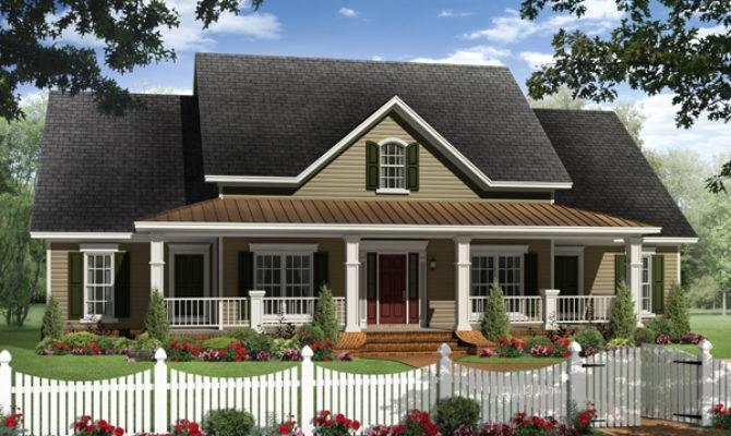 Small Home Designer Wins Award International Builders Show