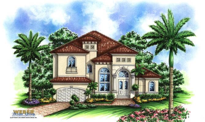 Small Home Elevations Joy Studio Design Best