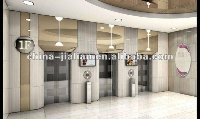Small Home Elevator Sale China Mainland Elevators