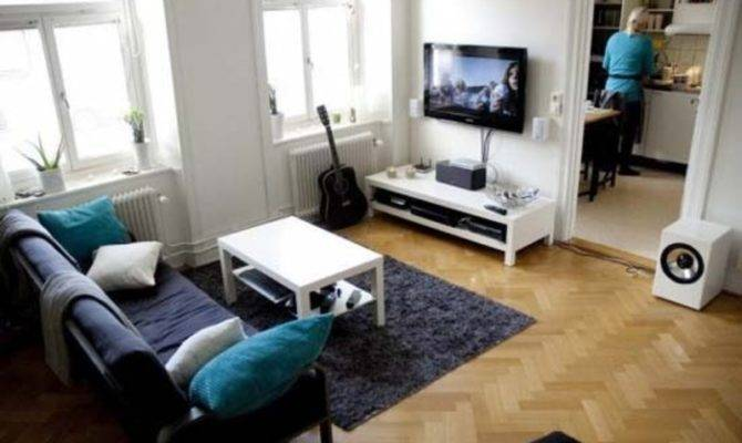 Small Home Ideas Designing House Interior Design