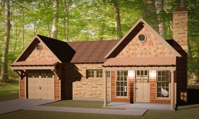 Small Homes House Plans Home Builders