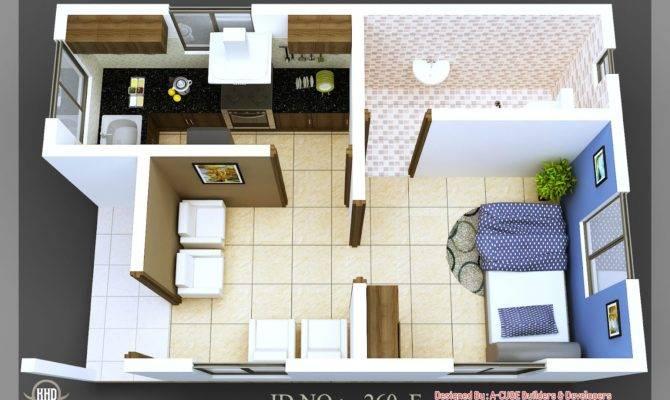 Small House Desain Houses