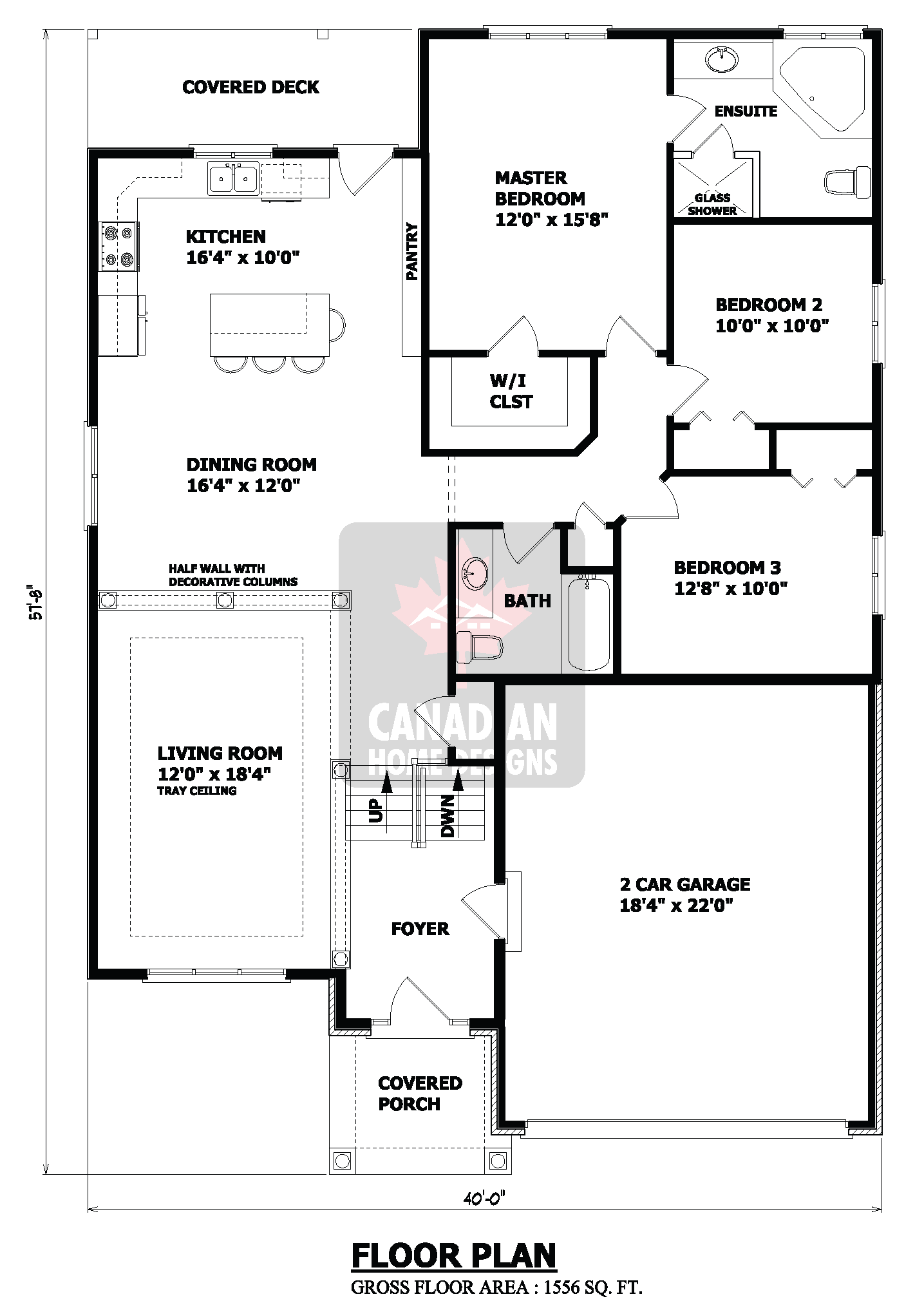 Small House Floor Plans Woodworker Magazine