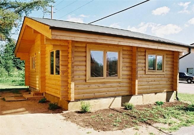 Small House Kits Tiny Houses Plan Under