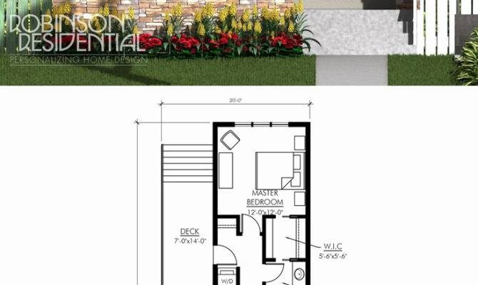 Small House Movement Plans Elegant Home Architecture
