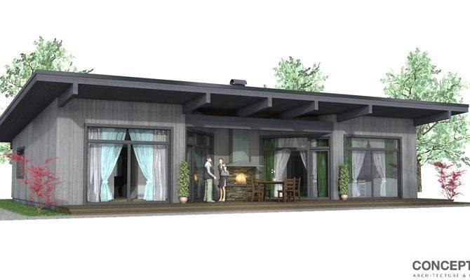 Small House Plan Floor Plans