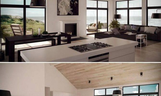 Small House Plan Genius