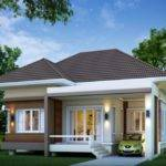Small House Plans Affordable Home Construction