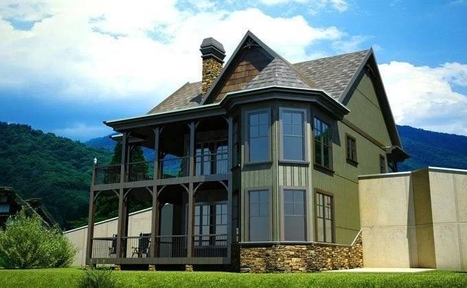 Small House Plans Basement Inspirational