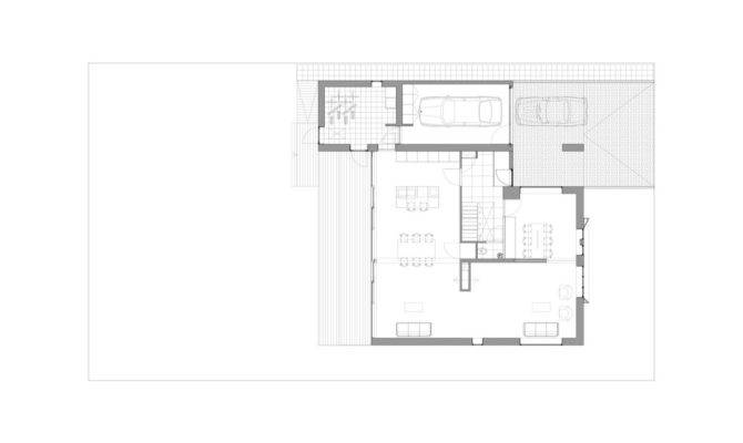 Small House Plans Character