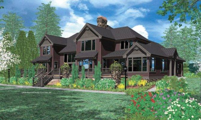 Small House Plans Multi Generational Top Home Trends