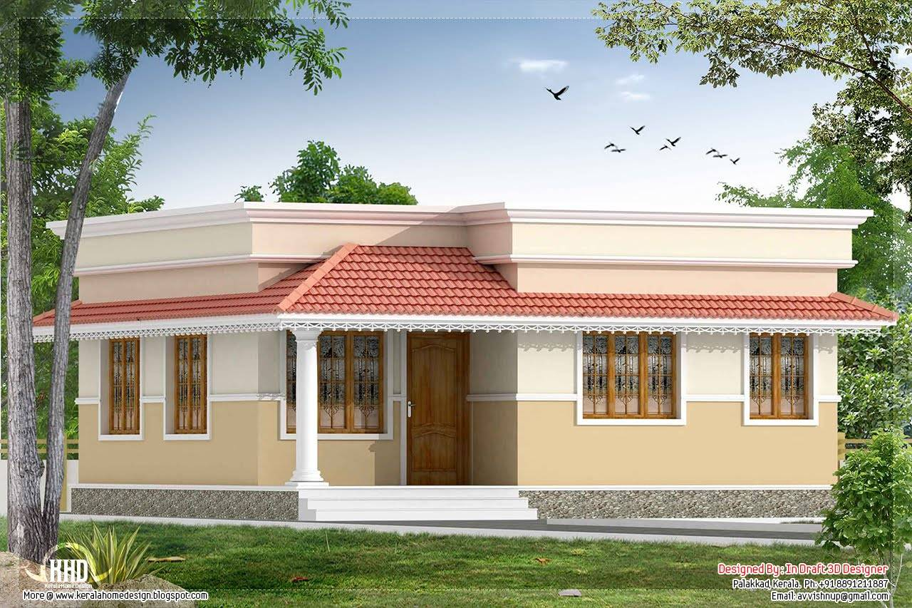 Small House Plans Under Addition Square Foot
