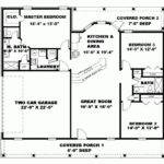 Small House Plans Under Eplans Country Plan