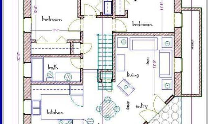 Small House Plans Under Loft Joy Studio