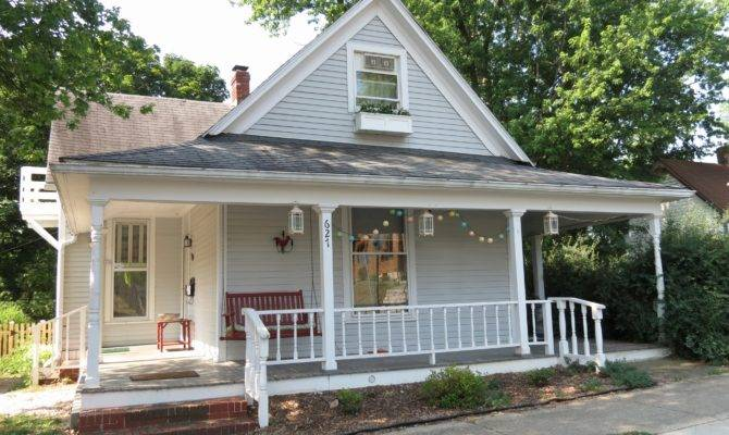Small House Plans Wrap Around Porch Best Cottage