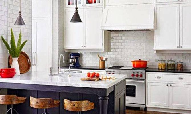 Small Kitchen Design Plans Decor Ideas