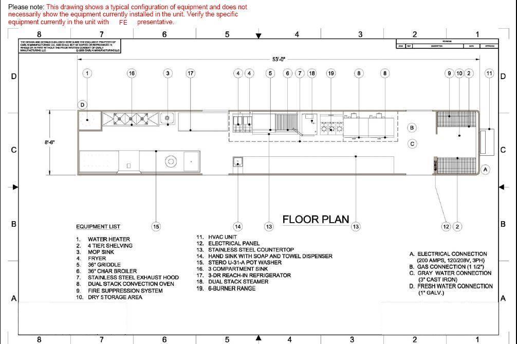 Small Kitchen Layout Design Corner