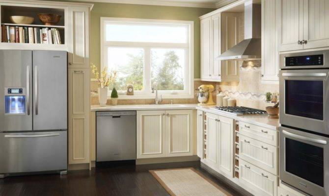 Small Kitchen Options Smart Storage Design Ideas Hgtv