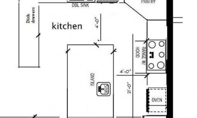 Small Kitchen Plans Aceytk She Sheds Tiny Houses