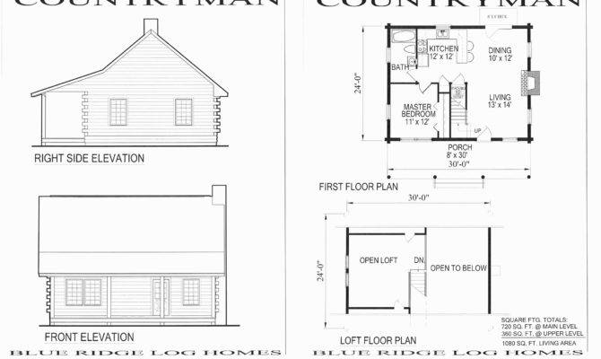 Small Lake House Plans Unique Camping Cabin Weekend