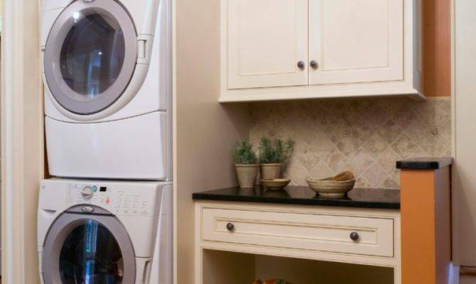 Small Laundry Mud Room Inspiration Diy Swank