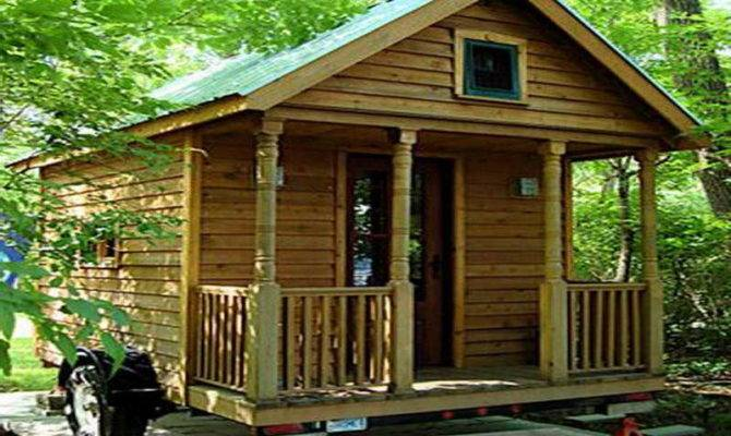 Small Log Cabin Kits Write Which Listed Within Planning Ideas