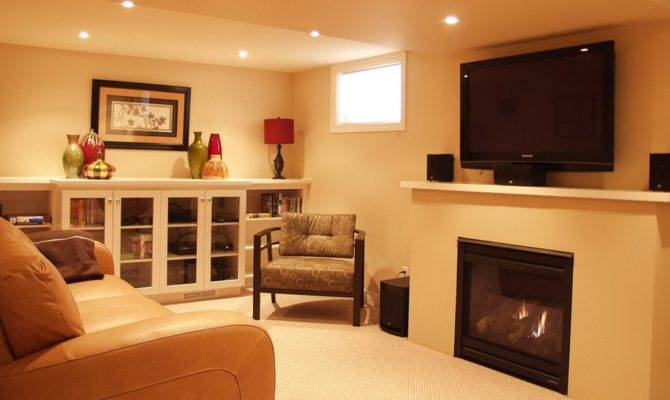 Small Man Cave Ideas Waste Comfort Zone