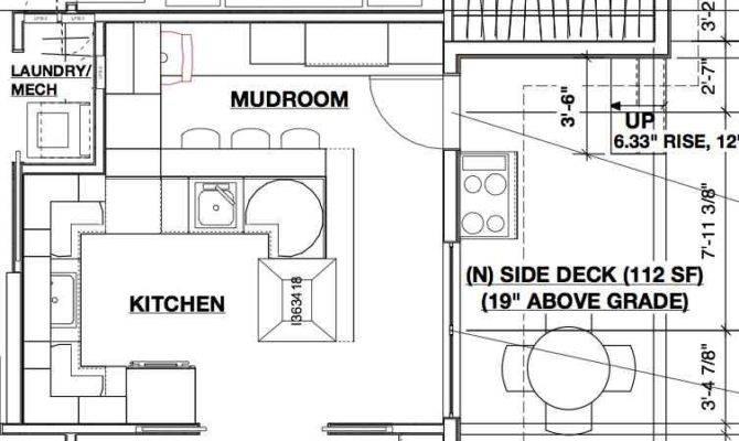 Small Mudroom Laundry Room Design Joy Studio