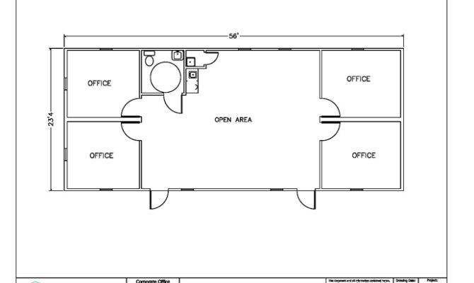 Small Office Plans Myideasbedroom