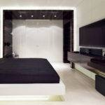 Small One Bed Room Apartment Design Photography Your